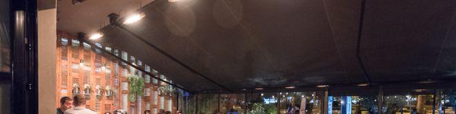 Dodo's Bar